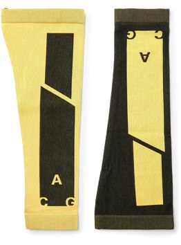 Nike ACG Compression Sleeves