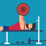 3 Gym Rules to Break to See Big Results