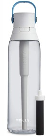 Brita Filtering Water Bottle