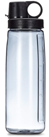 Nalgene Tritan Flip-Top Bottle