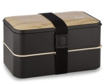 Tabkoe Stackable Bento Box