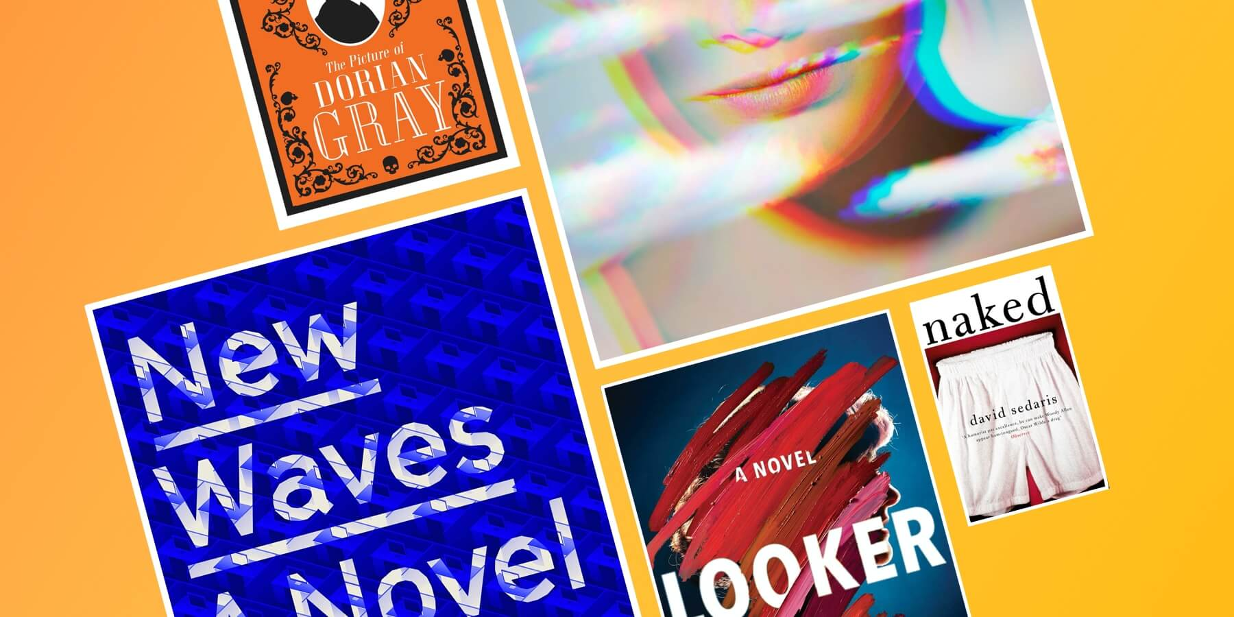 Best books to read in spring 2020