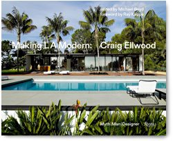 Making LA Modern: Craig Ellwood