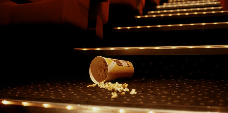 Best movie ticket subscription services