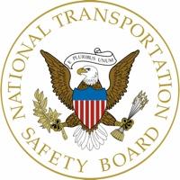 NTSB website