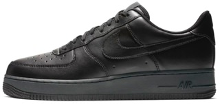 Nike Flyleather Air Force 1 Sneaker