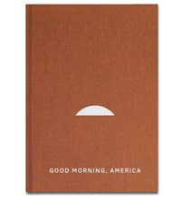 Good Morning, America by Mark Power