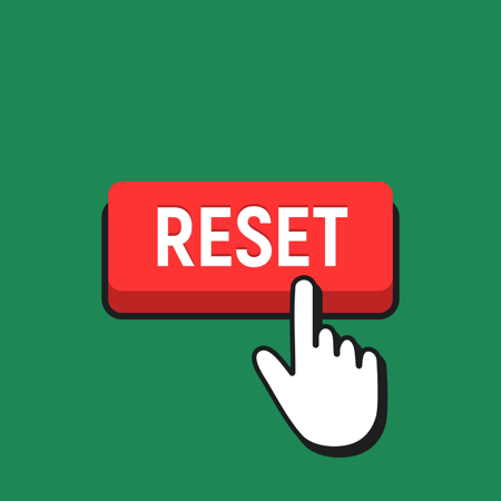 Reset button illustration