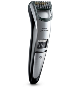Philips Norelco Series 3500 Trimmer