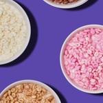 The Best Summer Snacks for Men