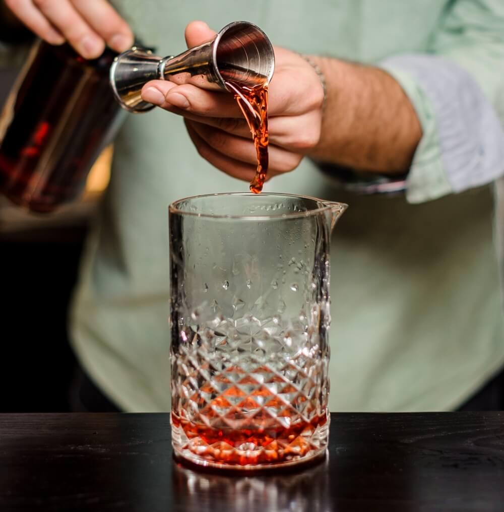 Best Campari cocktail recipes