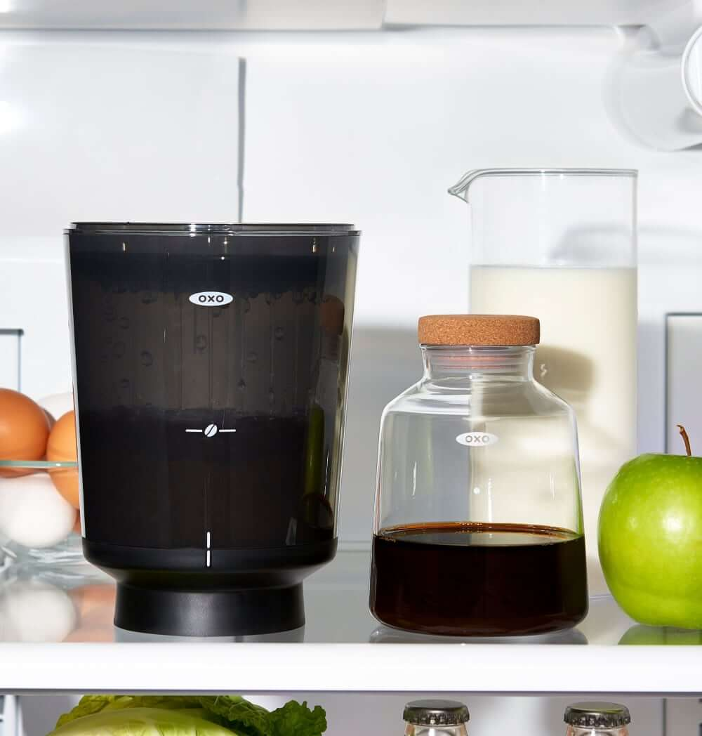 Best home cold brew makers in 2021