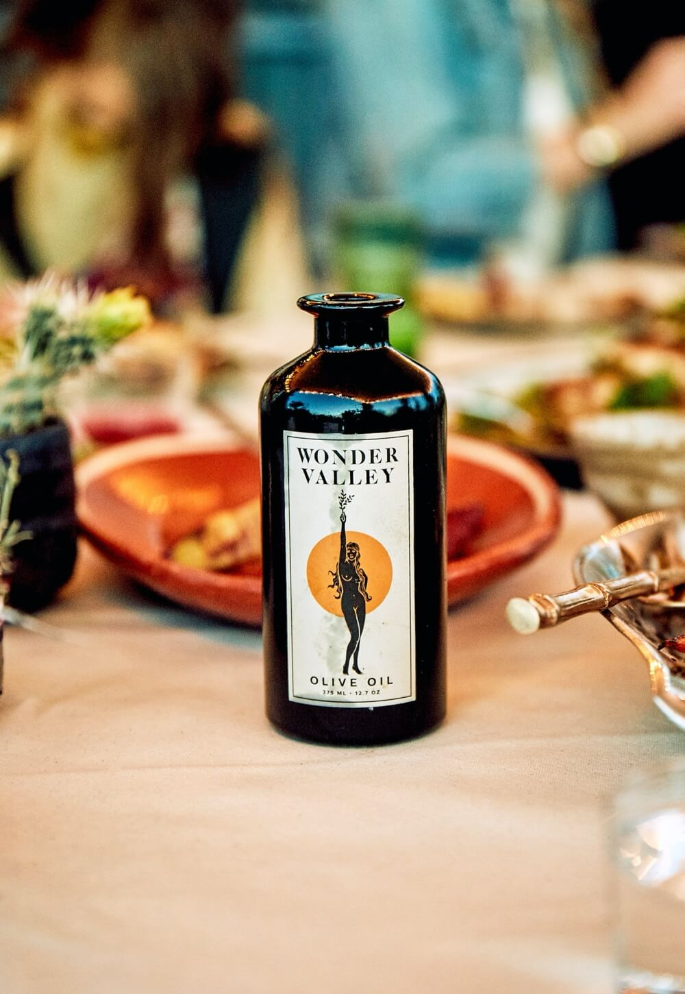 Best quality olive oil