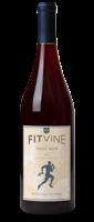 FitVine wines