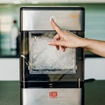 Why I'm Buying a $500 Ice Machine
