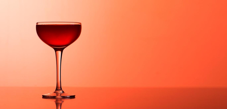Pan American Clipper cocktail recipe