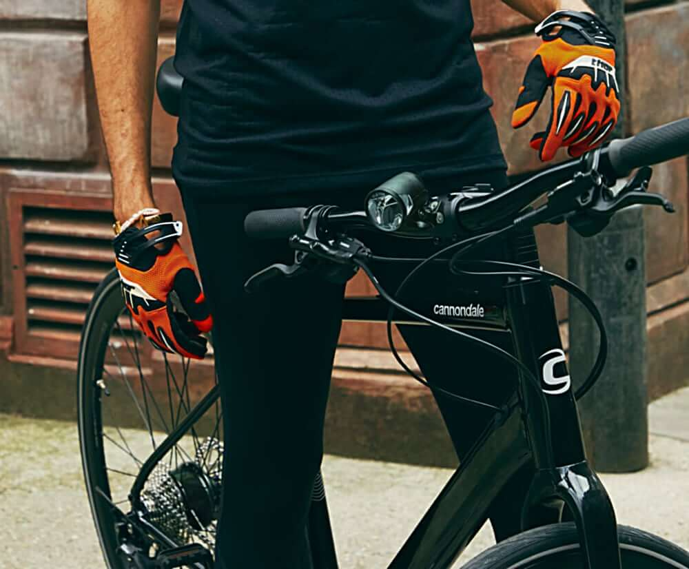 Best electric bikes in 2021