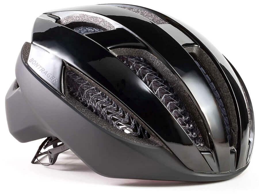Bontrager WaveCel Road Bike Helmet