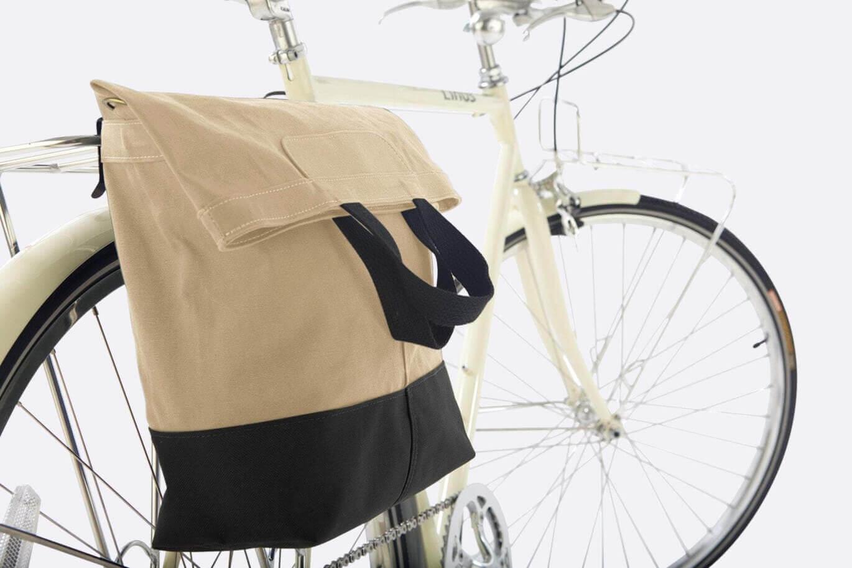 Linus Sac Bike Bag