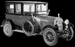 Sixt car rental service