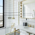 The Storage Solutions You Need in Your Bathroom