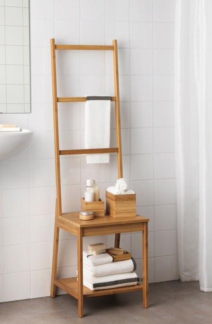 Ikea Ragrund Chair