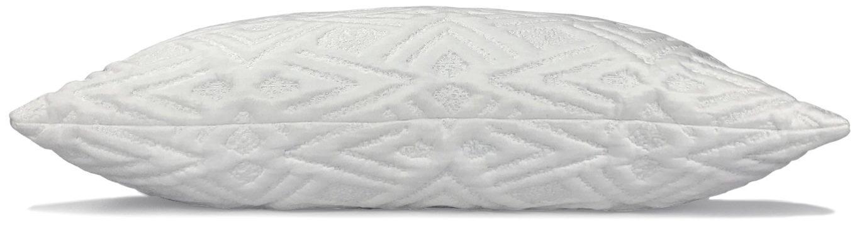 Nest Bedding Cool Pillow