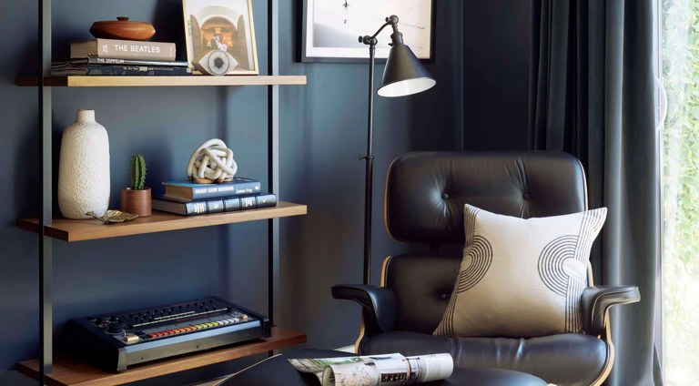 The 10 Best Floor Lamps for Your Home
