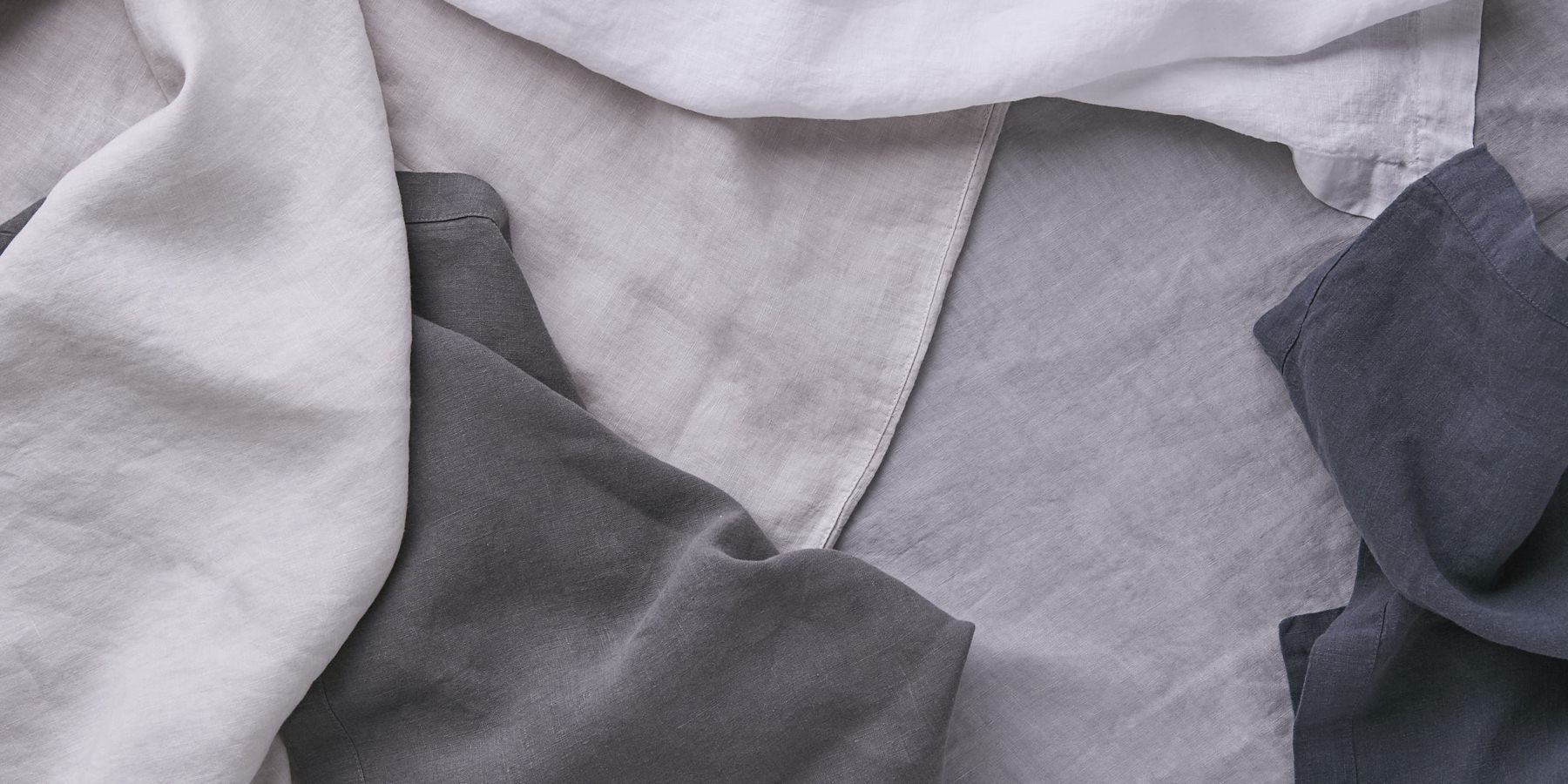 Best linen sheet sets