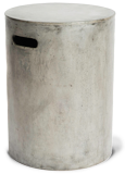 Wayfair Concrete Pedestal