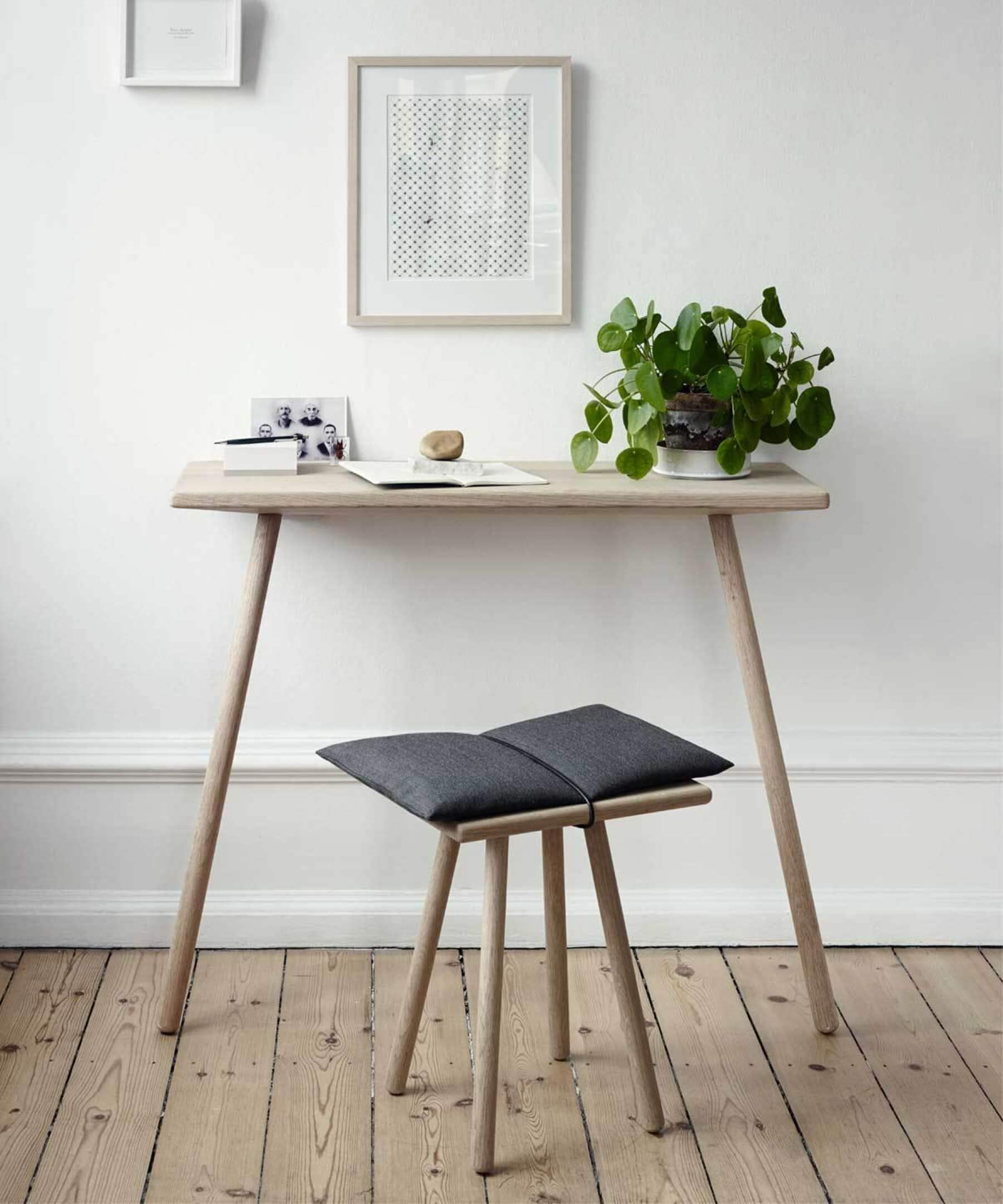 Best slim console tables and sofa tables