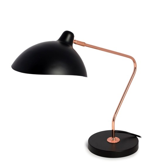 Article Leap Table Lamp