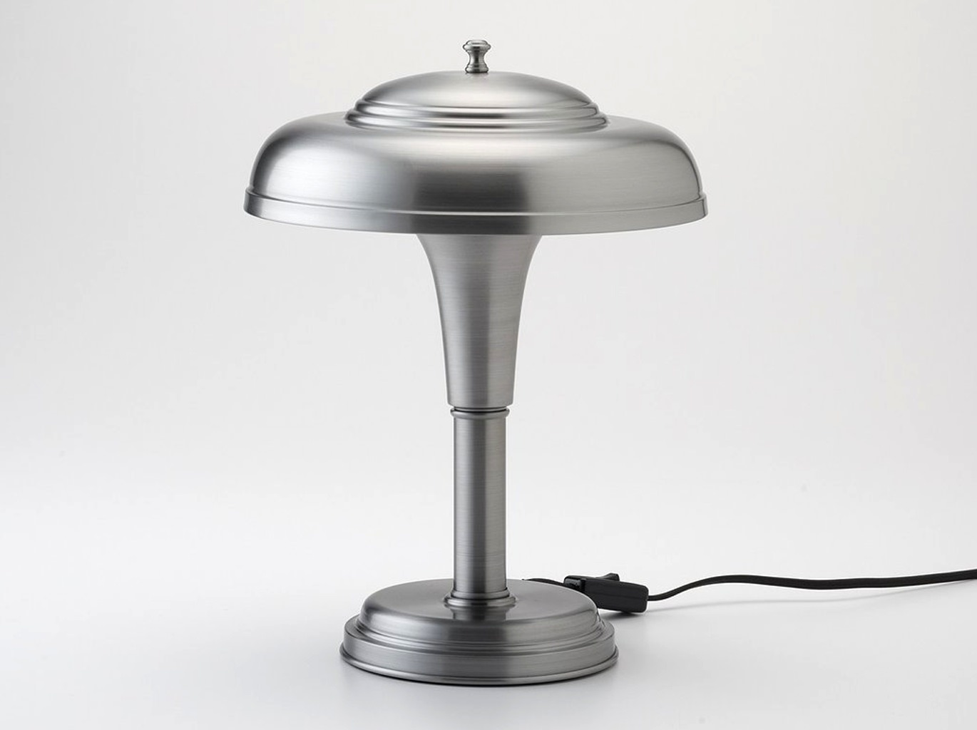 Schoolhouse Electric Graduate Lamp