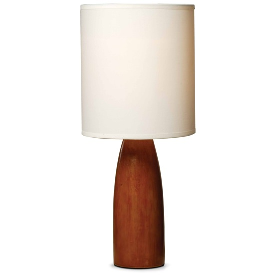 Wrought Studio Hazel Table Lamp