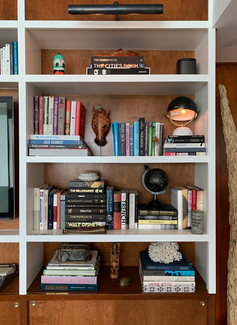 The best globes for a stylish man's home