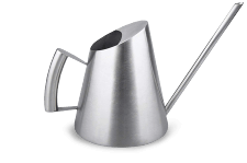 IMEEA Stainless Steel Water Can