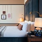 Bring the Soho House to Your House