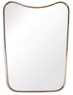 Soho Home Cooper Mirror