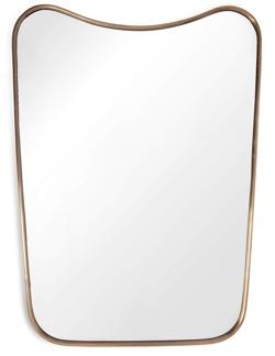 Soho Home Cooper Mirror
