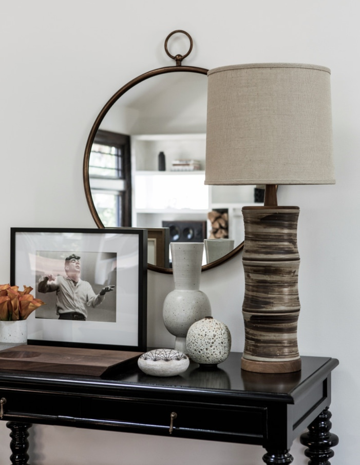 Stylish home entryway and foyer inspiration