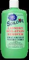 Soilove stain remover