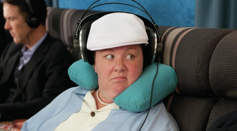 The Best Travel Pillows for Any Type of Trip