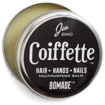 Jao Coiffette Multipurpose Balm