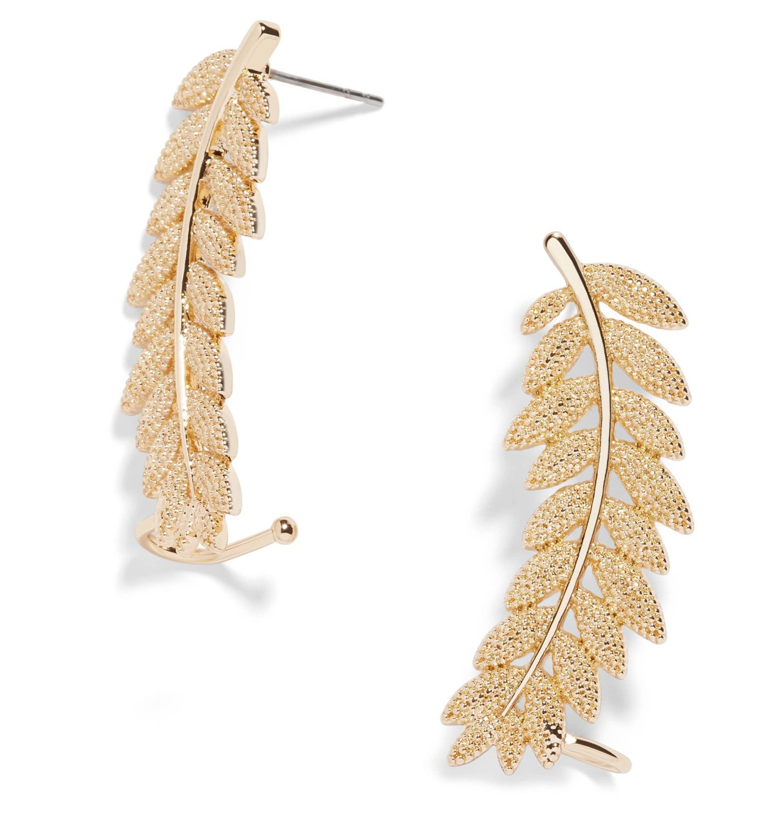 Baublebar Irs Ear Crawlers