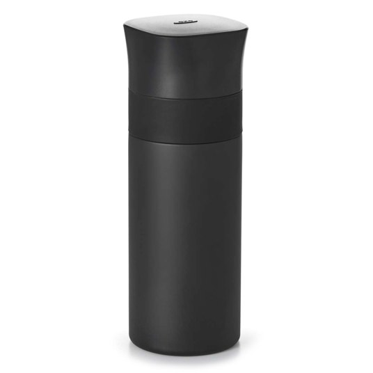 Oxo Spill-Proof Travel Mug
