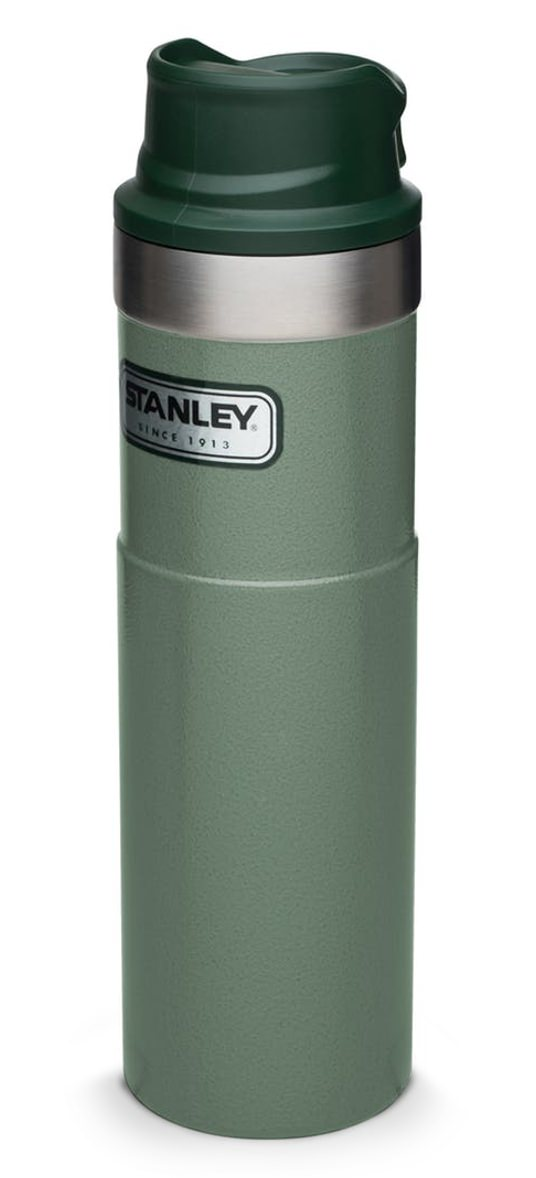 Stanley Vacuum-Insulated Thermos
