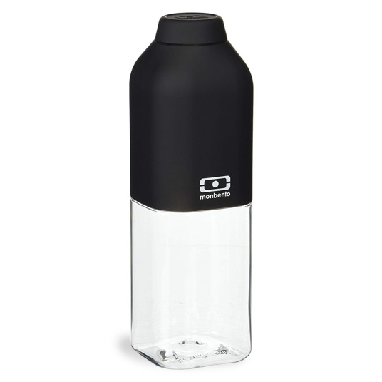 Monbento MB Positive Water Bottle