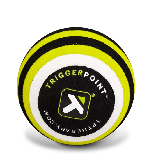 Trigger Point Deep Tissue Massage Ball