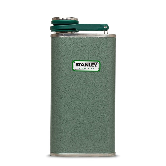 Stanley Stainless Steel Flask