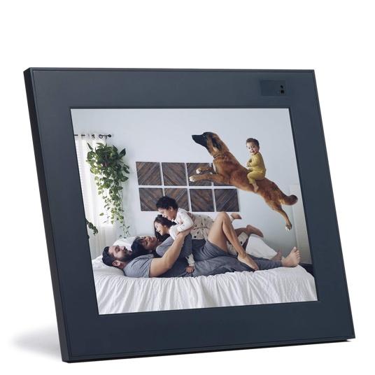 Aura Wi-Fi Digital Frame
